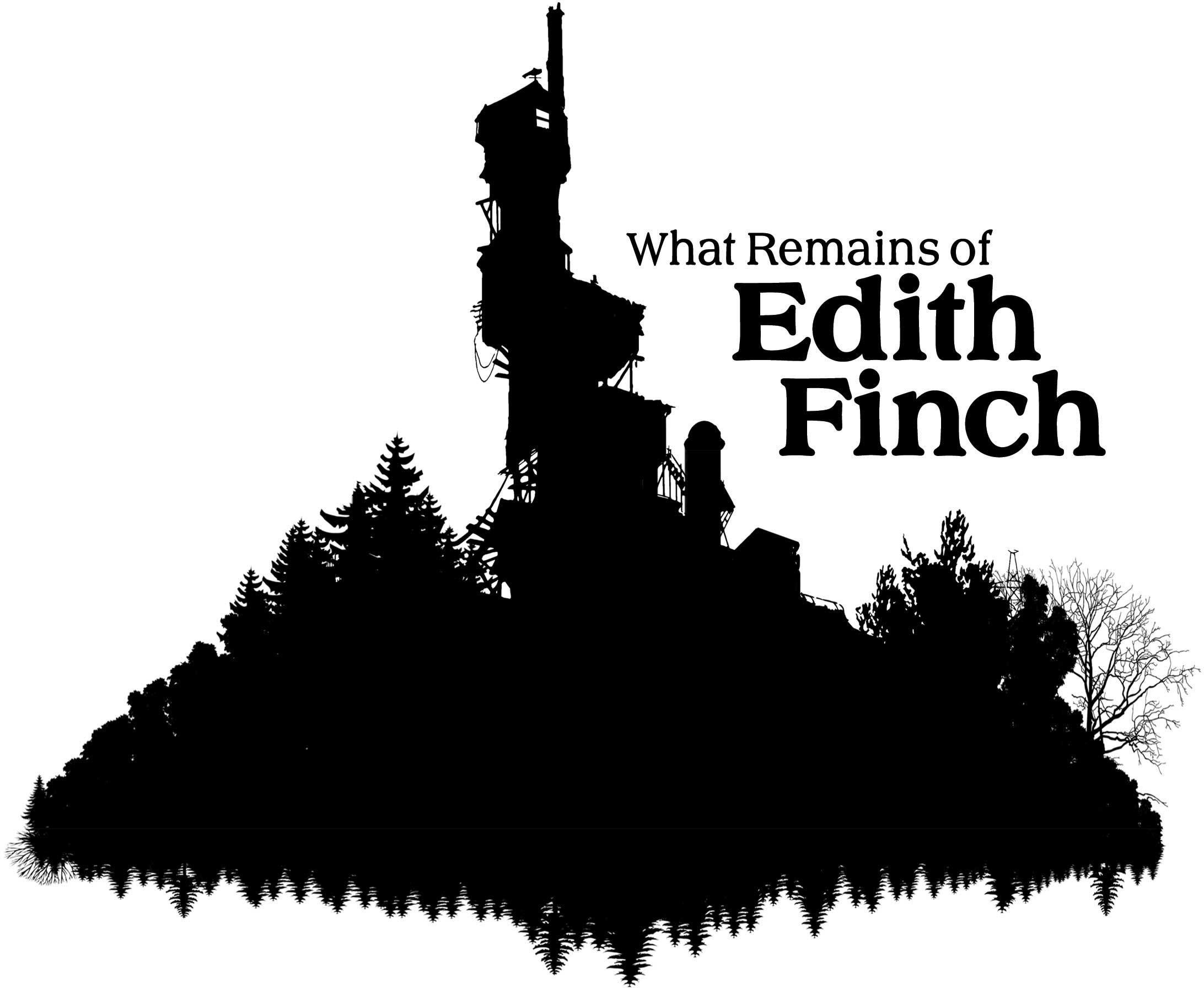 Edith Finch themes in games