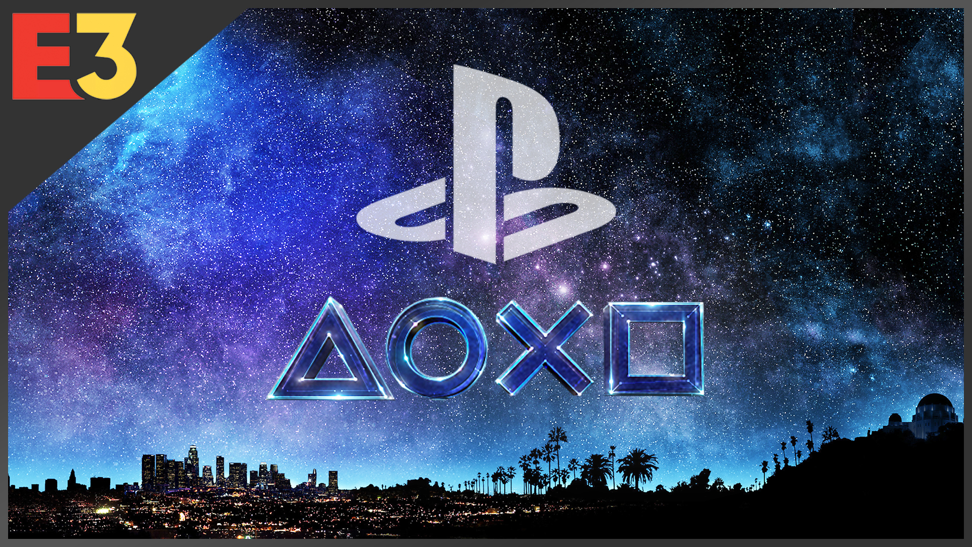 Hits And Misses From This Year's Sony E3 Conference |