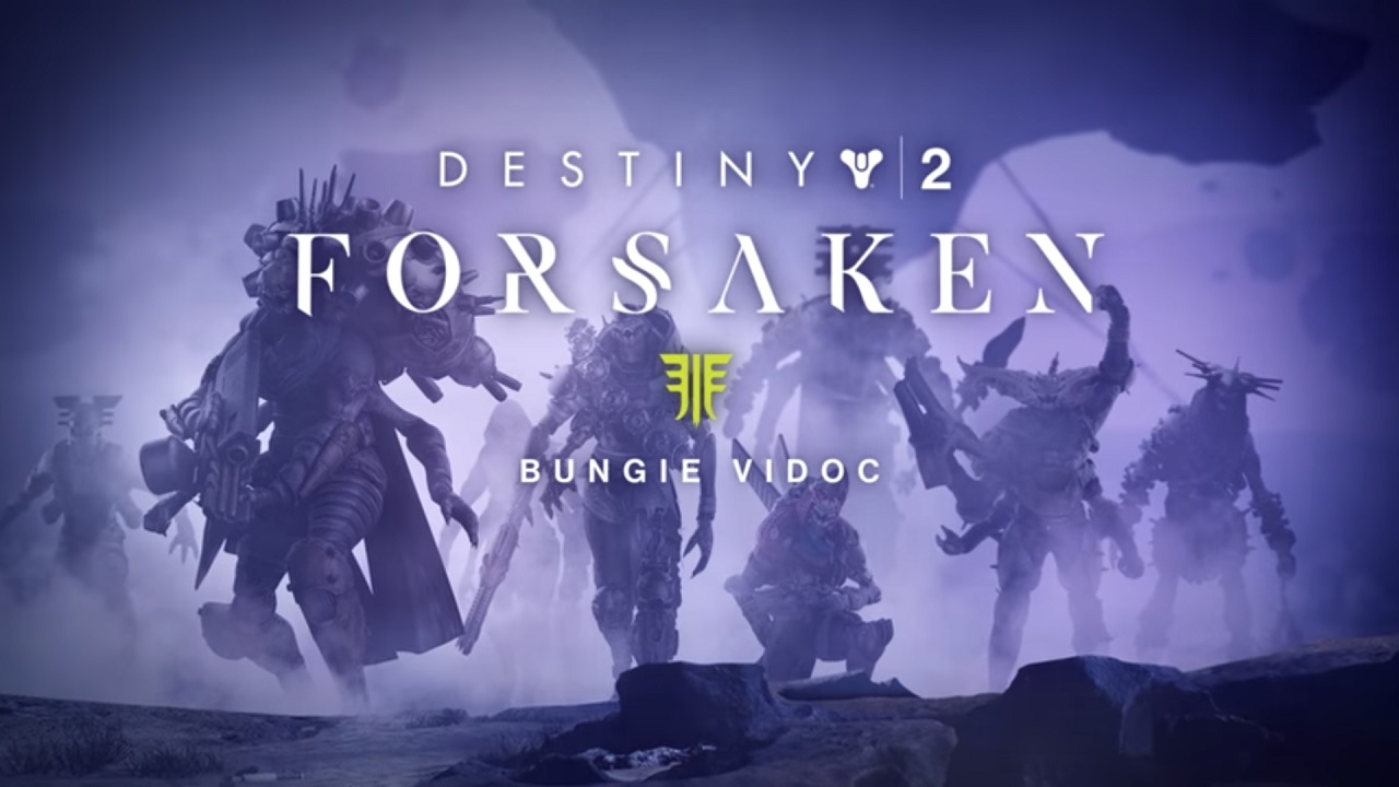 destiny 2 banner photo