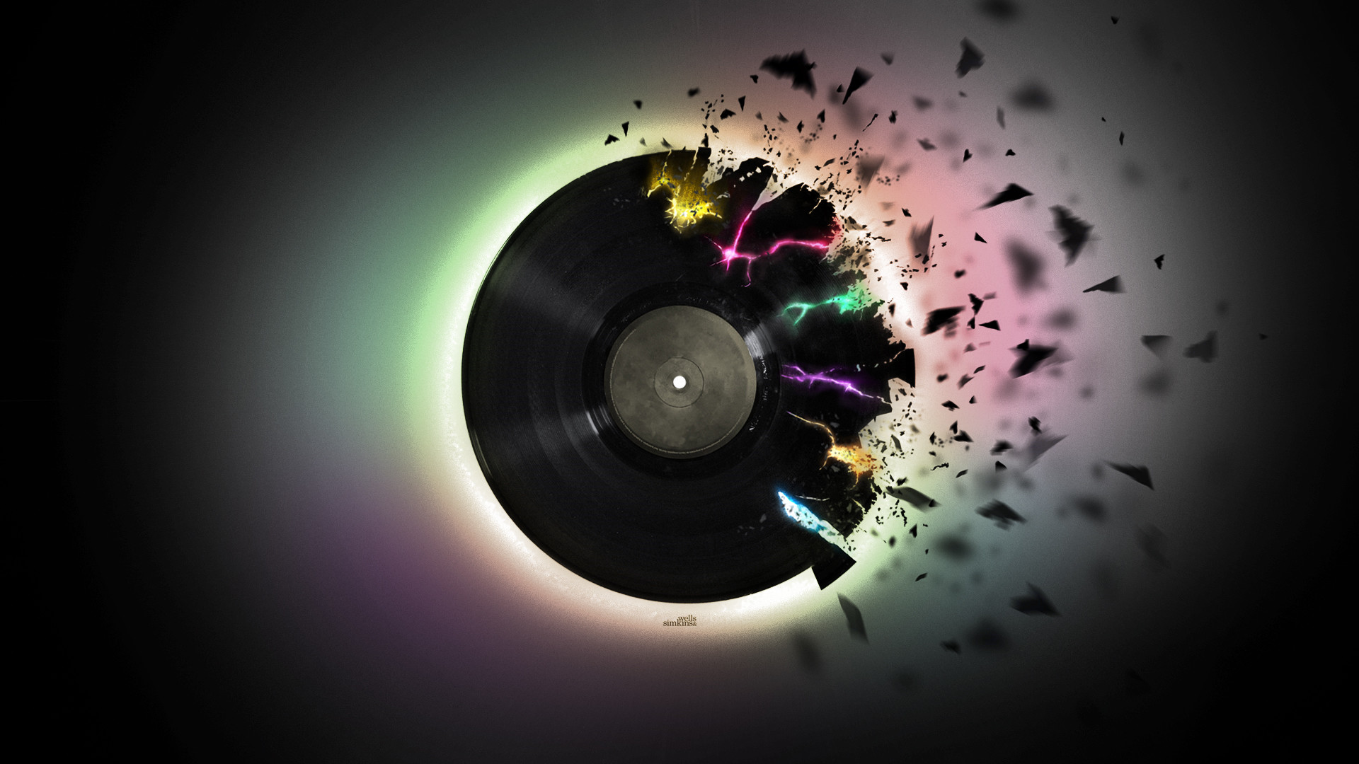 Soundtracks image
