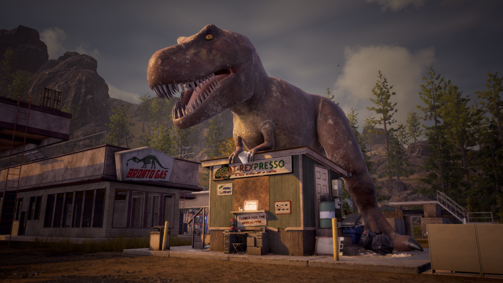 Home Sweet Home: Starting Out In State Of Decay 2's ... on state of failure, state of chaos, state of architecture, state of respiration, state of utah park pass, state of diffusion, state of darkness, state of desolation, state of time, state of existence, state of volume, state of insanity, state of change, state of animals,