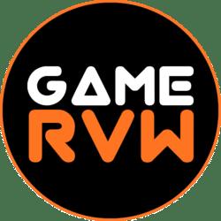 GameRVW